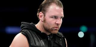 Dean Ambrose WWE. The United States Champion and the voice of The Shield, Ambrose has already laid his claim ... - dean-ambrose