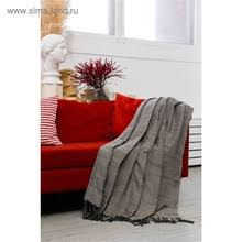 Купить товары <b>плед</b> от 147 руб в интернет магазине Tmall ...