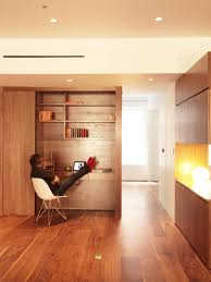 home office flooring ideas home office flooring home design ideas pictures remodel and decor best concept best flooring for home office