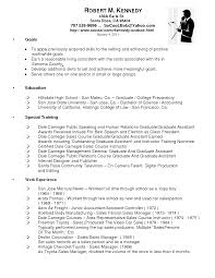 management resume s samples of resumes