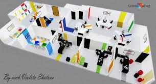 3d office building floor plan design commercial buildings open office space design modern office business office floor plans home office layout