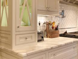 marble countertop kitchen backsplash ideas choosing countertops natural stone ci mcgilvraywoodworks hgrm room sto