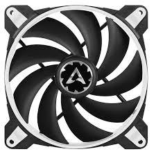 <b>Вентилятор</b> для корпуса Arctic Cooling BioniX F140 ...