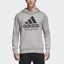 Худи Sport ID adidas Athletics | Свитшот, <b>Толстовка</b> с капюшоном ...