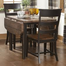 three piece dining set:  piece kitchen set kw home design