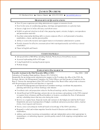 healthcare administrative assistant resume perfect resume  medical administrative