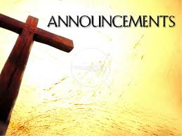 experience the cross easter sunday resurrection powerpoints experience the cross