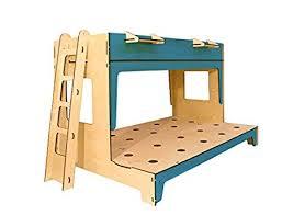 Letto Kura Montessori : Arredamento cameretta
