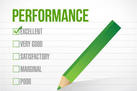 Weekly Wrap: The Dirty Little Secret of Performance Improvement ...
