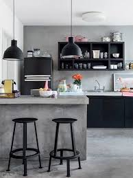 elle decor kitchens