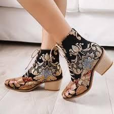 Online Buy <b>Ankle Boots</b>, High Heel <b>Boots</b>, <b>Fashion Boots</b> For <b>Women</b>