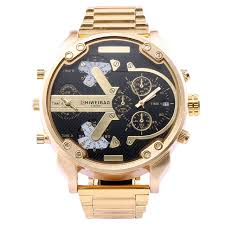 BoChen <b>watch</b> store - Small Orders Online Store, Hot Selling and ...