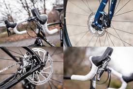 <b>Disc brakes</b>: everything you need to know - <b>Cycling</b> Weekly