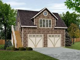 Flexible Garage Apartment   SL   nd Floor Master Suite  CAD    Reset Password