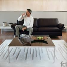 3300 sofa by rolf benz blue angel rolf benz entire collection