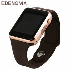 EDENGMA <b>smart watch a1</b>/<b>men</b>/for children <b>smartwatch</b> women ...