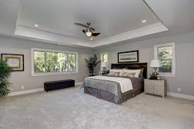 gray shades bedroom rd place isloaeavo rd place