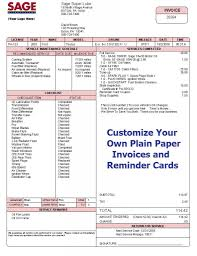 service invoice template pdf doc lawn care word cleaning microsoft landscape invoice template landscaping invoic lawn care word 791 lawn care invoice template word template