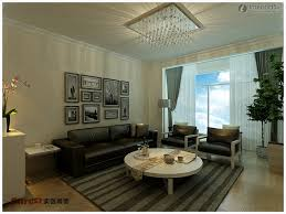 charming ceiling living room lights ideas on living room designing inspiration with ceiling living room lights charming living room lights