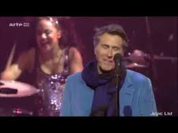 Bryan Ferry to reunite with <b>Roxy Music for</b> performance at Rock and ...