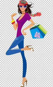 Shopping Clothing Illustration PNG, Clipart, Animals, Arm, Art, Baby ...