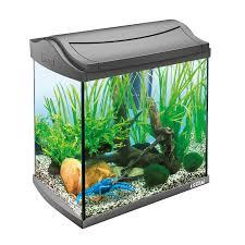 Купить аквариумы <b>Tetra</b> в Калининграде Интернет-зоомагазин ...