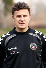 Marek Zub