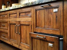 in style kitchen cabinets:  ideas about spanish style kitchens on pinterest spanish style wood cabinets and spanish kitchen