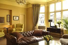 Yellow Living Room Decorating Mosaic Patterns Ms261yellow Paint Colors Yellow Living Room Luxury