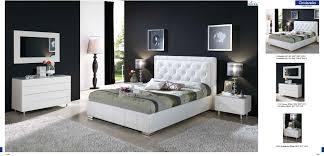 bedroom furniture azara idx