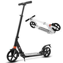 Buy kick <b>scooter</b> and get free shipping on AliExpress