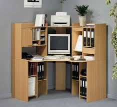 best modular desks home office for more delightful concept attractive modular desks home office which attractive wooden office desk