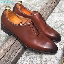 <b>QYFCIOUFU</b> 2019 <b>Men Fashion Business</b> Shoes Casual Shoes ...