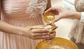 thai wedding ceremony   thaiembassy comthai wedding ceremony