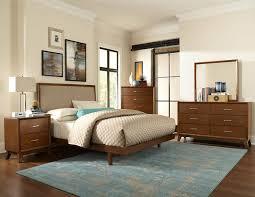 light wood bedroom set queen on bedroom bedroom set light wood light
