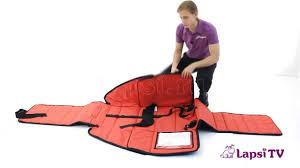 <b>Сумка</b> для транспортировки <b>коляски</b> Bugaboo Comfort (Бугабу ...