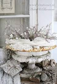 jeanne darc living french style with nordic palette chic shabby french style