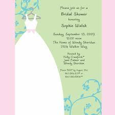 cute bridal shower invitation wording invitations card printable cute bridal shower invitation wording bridal shower invitations wording nickhaskins