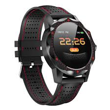 jam digital Sport Watch <b>Men Watches Digital LED</b> Electronic New ...