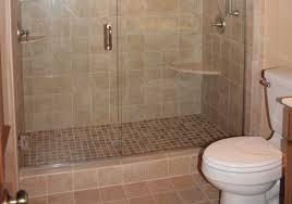 ideas small bathrooms shower sweet: sweet small bathroom master bathroom sweet small bathroom