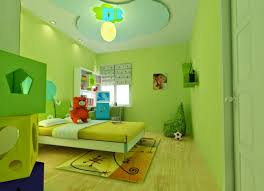 ceiling for kids room children bedroom lighting