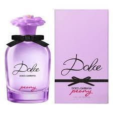 Духи <b>Dolce</b> & <b>Gabbana</b>, <b>туалетная</b> вода, парфюмерия купить в ...