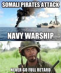 Navy pin up girl - Navy Memes - clean mandatory fun via Relatably.com