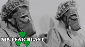 <b>AGNOSTIC FRONT</b> - The <b>American</b> Dream Died (OFFICIAL VIDEO ...
