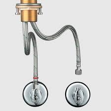kitchen faucet sprayer luxurius c