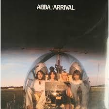 ABBA - Arrival | www.gt-a.ru