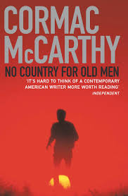 cheap write my essay moral absolutism in the road by cormac cheap write my essay moral absolutism in the road by cormac mccarthy