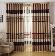 great striped living room buy thermal curtains buy living room