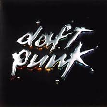 Music - Review of Daft Punk - Discovery - BBC