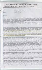the intellectual migrant autobiography of a filipino american dr shetty testimony of my supervisory and leadership style second paragraph dr vithal shetty is one of the five review chemists that i supervise as